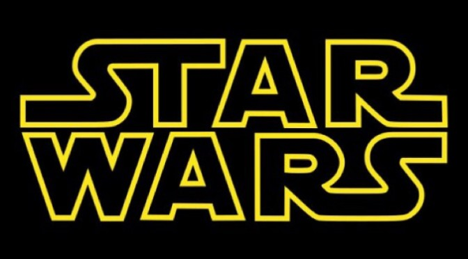 Rian Johnson Will Write and Direct a Standalone 'Star Wars' Trilogy