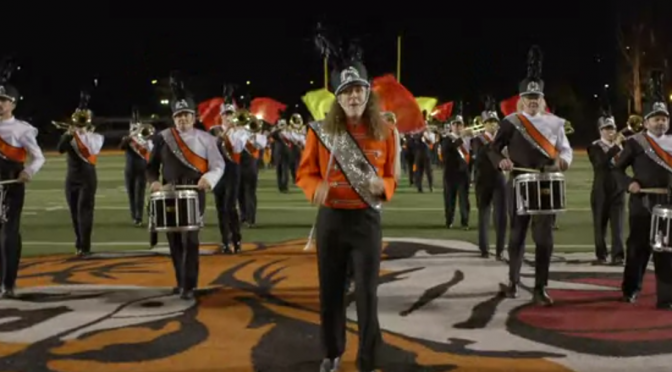 Two More Hilarious Weird Al Videos? Yes Please.