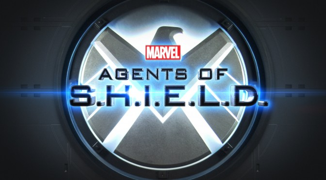Clark Gregg Talks About Coulson's Future, Agents of SHIELD Season 2