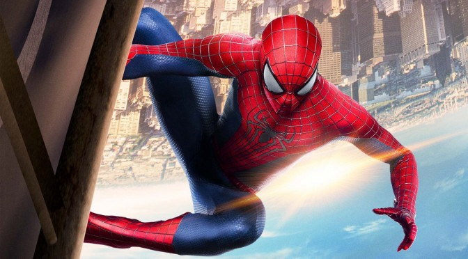 Sinister Six and Amazing Spider-Man 3 Get Release Dates