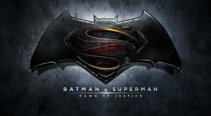 There's a Petition For Theatrical Screenings of the 'Batman v Superman' R Rated Cut