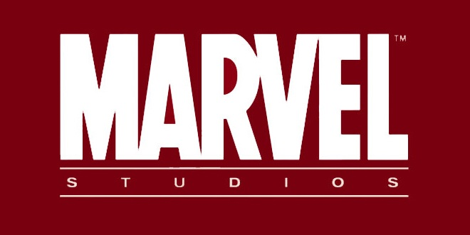 Marvel Announces Film Release Dates Through 2019, But Not The Films