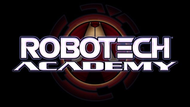 Harmony Gold Still Wont Give Up on Robotech