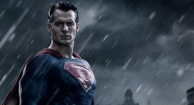 Some plot to 'Batman v. Superman' leaked, surprisingly some of it even makes sense!