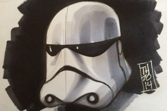 hodges-ep7-stormtrooper