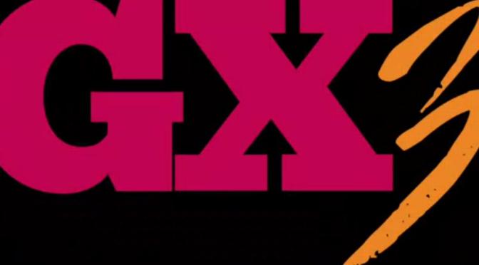 GaymerX Kickstarter Hits its Goal
