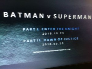 batmanvsupermanrumor