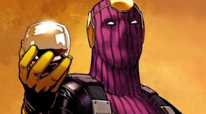 Will Cap 3 Introduce Baron Zemo?