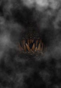 indominus-rex