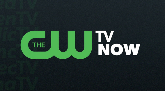 The CW Shows Coming Faster to Netflix, But Leaving Hulu