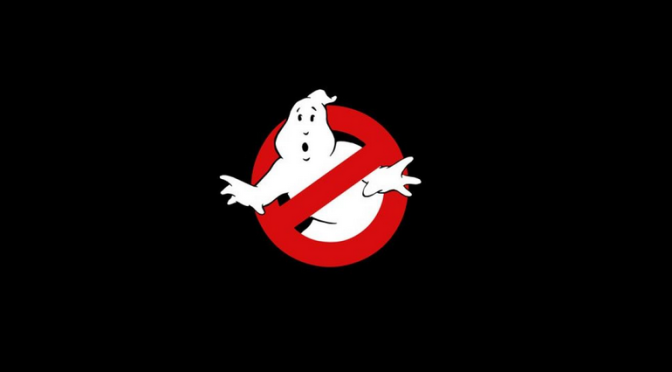 "Ivan Reitman Says Paul Feig's ""Ghostbusters"" The Only Ghostbusters Currently in Development"