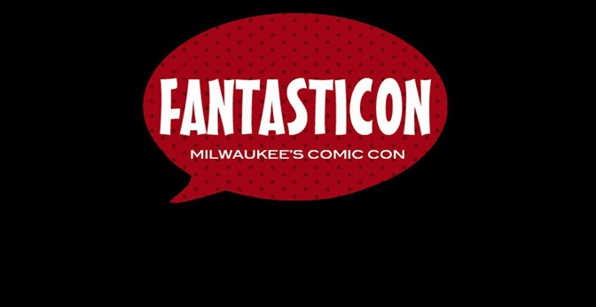 Milwaukee's Fantasticon is Out of Money, Won't Run a Second Event