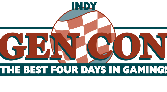Gen Con Responds To Amended Indiana RFRA