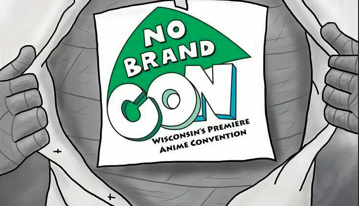No brand con wisconsin dells