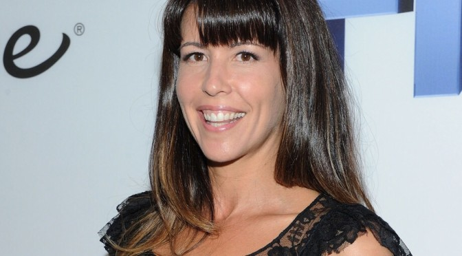 Patty Jenkins is the New Director for 'Wonder Woman'