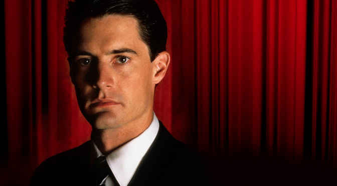 'Twin Peaks' Season 3 Extended to 18 Episodes