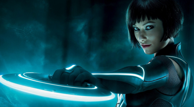 Tron 3 Officially Cancelled By Disney