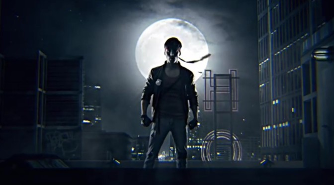 True Survivors Get Excited – Kung Fury 2 is in the Works