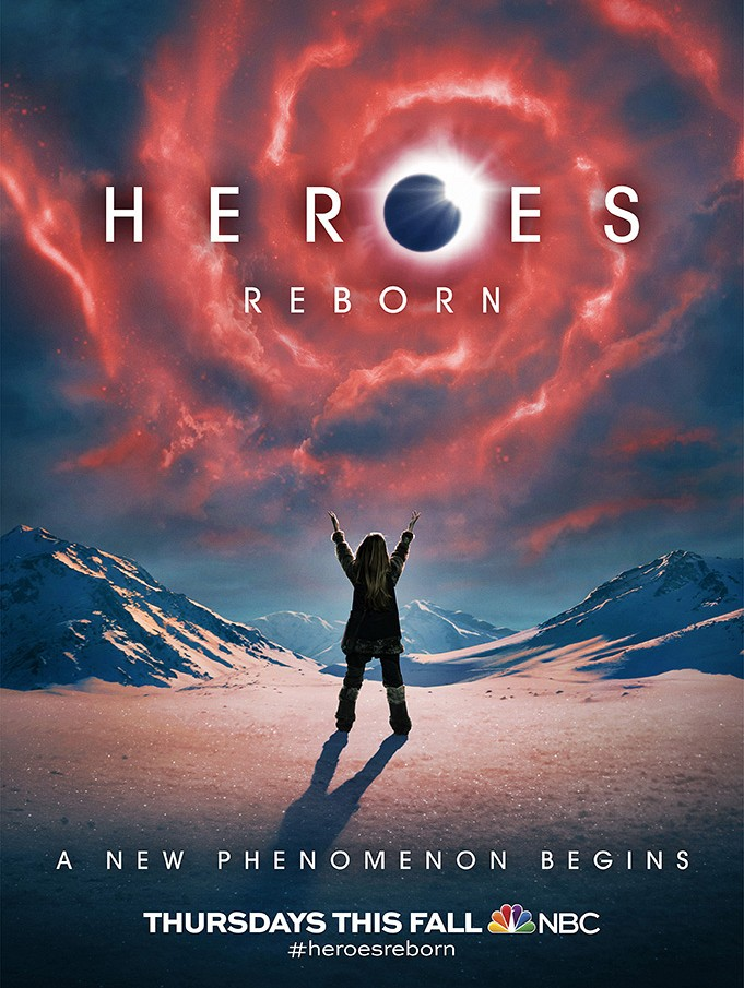 Heroes-Reborn-Official-Poster