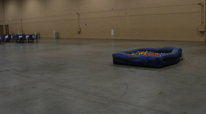 DashCon Isn't Coming Back, DashCon 2015 Tumblr a Hoax