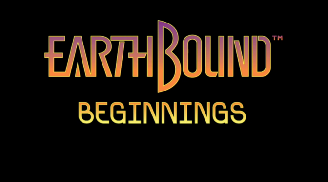 'Mother' Finally Coming to the US as 'EarthBound Beginnings'