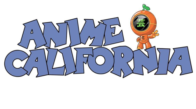 Ryan Kopf's Anime California Harasses, Threatens Maid Cafe Operators After They Refuse To Sign Over Ownership