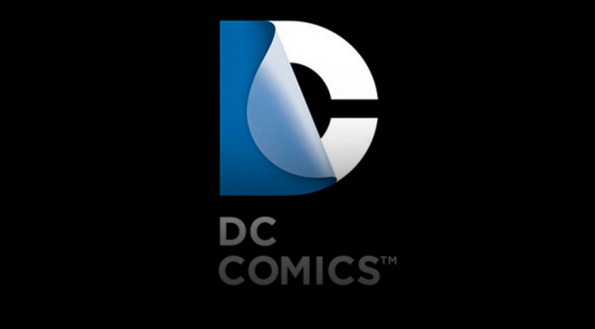 NBC Working on DC Comics Office Comedy?