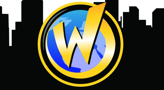 Wizard World Switching From TicketLeap to Ticketmaster Subsidiary Front Gate Tickets