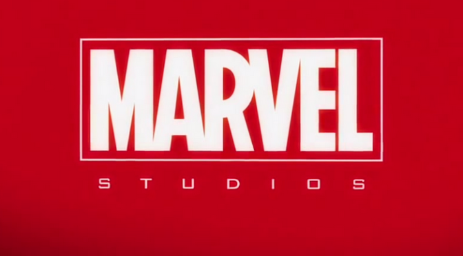 Marvel Studios Creative Committee No Longer a Thing