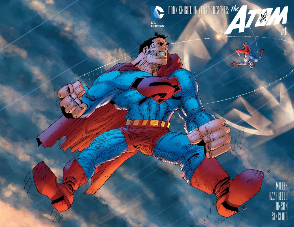 frankmiller-superman