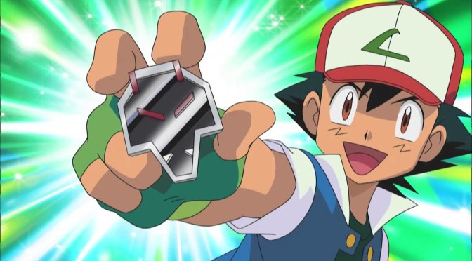 The Live Action 'Pokemon' Movie Has (Probably) Found its Writers