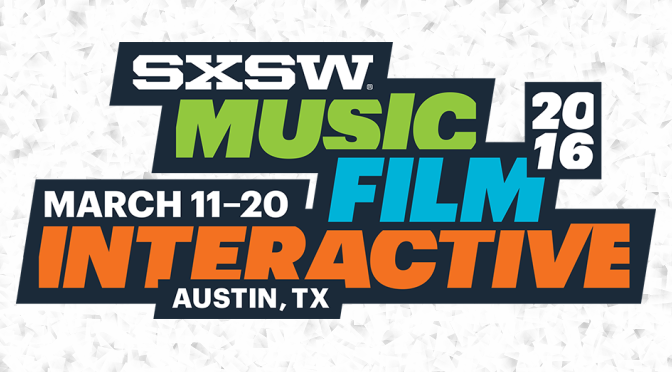 "SXSW Reinstates ""Level Up"" Panel, Considering All Day Forum on Harassment"