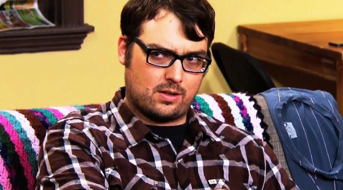 Jonah Ray Announced as New Host of MST3K