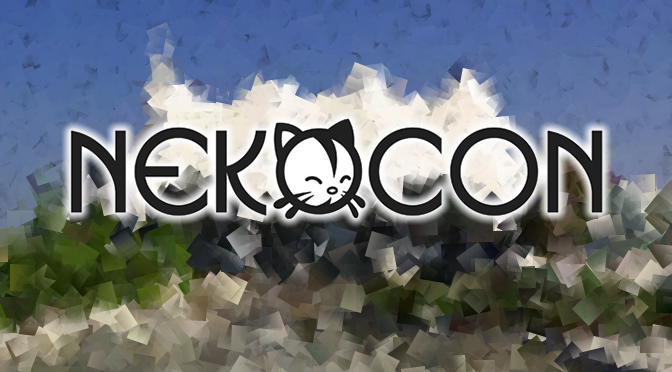 NekoCon Staff Loses Its Sh*t, Cancels Multi-Guest Concert During First Song