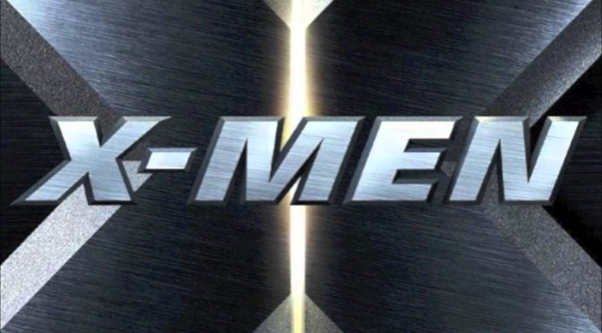 Next 'X-Men' Movie Will Be Set in the 1990s