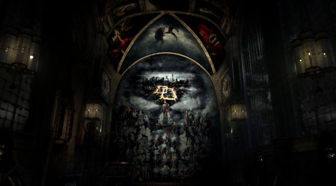 'Daredevil' Season 2 Gets Premiere Date, New Teaser