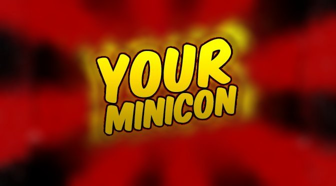YourMiniCon Still Owes Money To Artists and Guests For Cancelled Events [Updated]