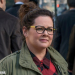Melissa-McCarthy-Ghostbusters-2016