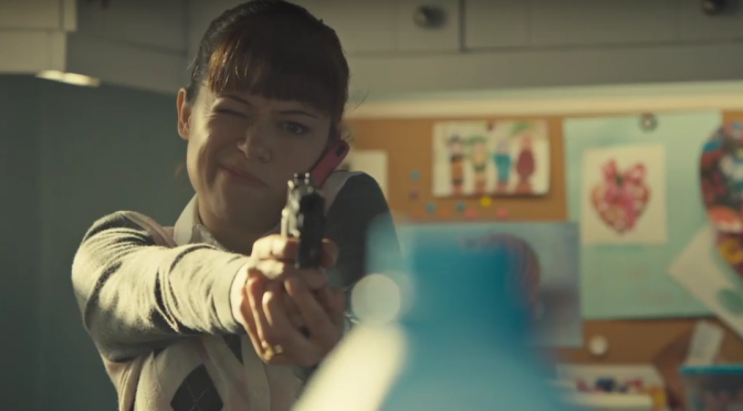 New 'Orphan Black' Trailer is Trippy, Season 4 Premiere Date Confirmed
