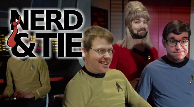 Episode 66 – Fully Phasmatic!