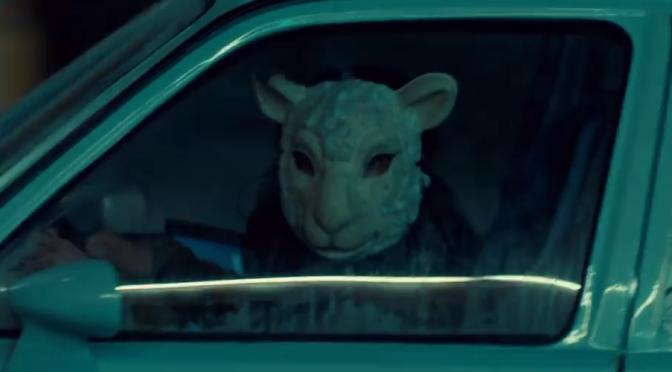 We Almost Missed This 'Orphan Black' Season 4 Trailer