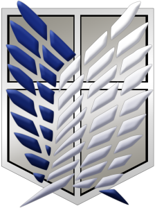 Survey_Corps_Logo