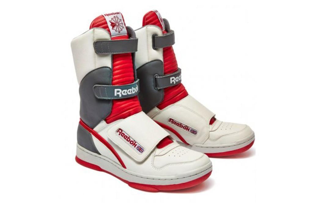 reebok-stompers-1