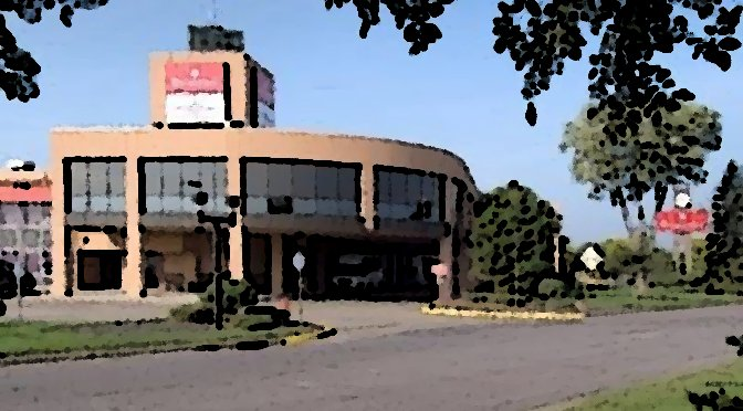 """""""Thunderbird"""" Hotel to be Torn Down, Displacing Multiple Minnesota Conventions"""