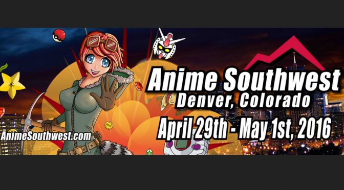 What Exactly Is Happening With Anime Southwest?