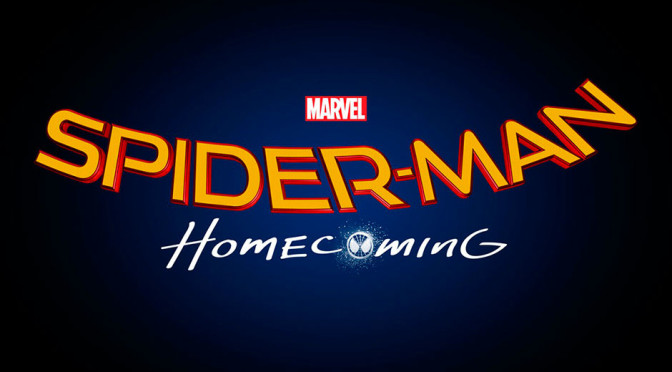 The Solo Spider-Man Movie Finally Gets a Title