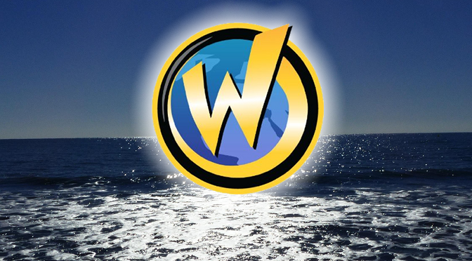 Wizard World Comes to Their Senses, Cancels Cruise Con
