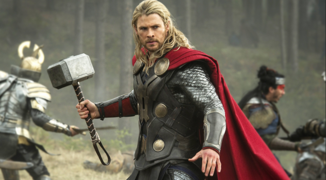 Everyone We're Sure is Appearing in 'Thor: Ragnarok'