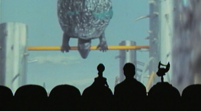 MST3K Revival Lands at Netflix