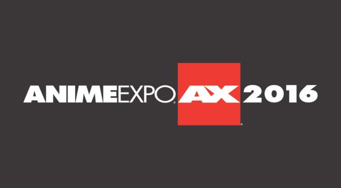 Anime Expo's Artist Alley Aggravations Abound